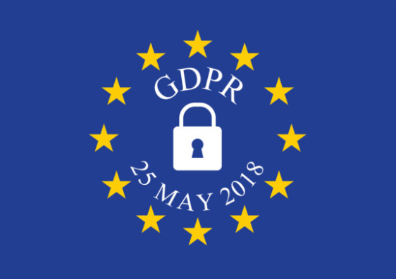 GDPR Regulation